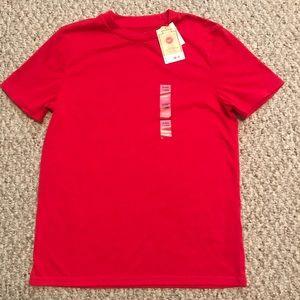 NWT Boy's Urban Pipeline T-shirt Size L (14/16)